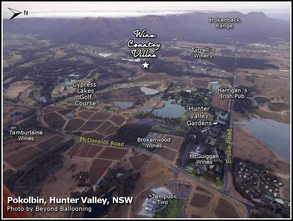 Location -